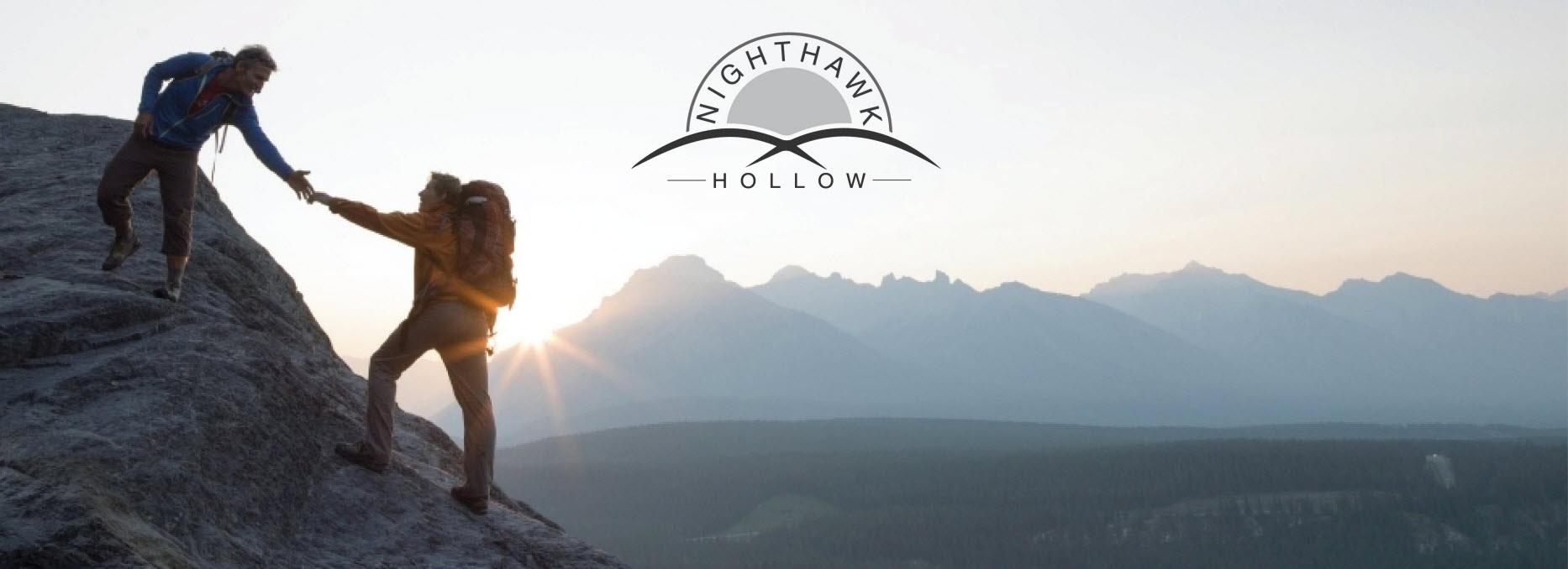nighthawk hollow