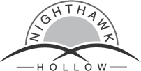 Nighthawk Hollow